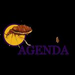 The Bug Agenda